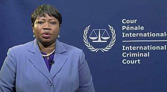 ICC says prelim inquiry continues despite PH withdrawal