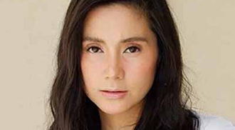 Mariel Rodriguez shares news of second pregnancy