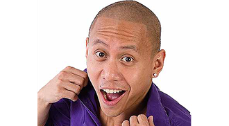 YouTuber Mikey Bustos comes out of the closet