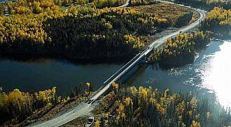 Want to explore and to discover the  110,000 lakes in Manitoba especially the Pekwaschnamaykoskwaskwaypinwanik Lake?  God's Lake or Lonely Lake?