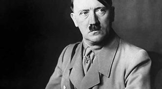 """Hitler and his men lived and died of drugs for their """"Final Solution"""""""