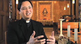Italian bishops appoint new coordinator for pastoral care of Filipino migrants in Italy
