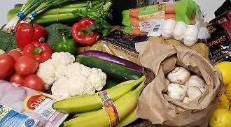 Coronavirus: Here's how to have a safe, eco-friendly grocery shopping during COVID-19 outbreak