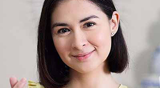 Marian Rivera donates breastmilk in lieu of World Day of Human Milk Donation