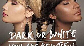 George Floyd, Filipinos and Racism: We Were So Wrong to Make Fun of Dark, Black People – And We're Sorry