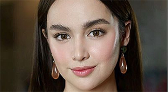 """Kim Domingo on changing from sexy to wholesome image: """"I'm Free!"""""""