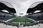 COVID19: Bombers  to be CFL Hub City, Winnipeg Jets return to play in Edmonton