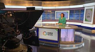 Former Unang Hirit host, Rhea Santos, ABS-CBN reporters join Canadian TV newscast