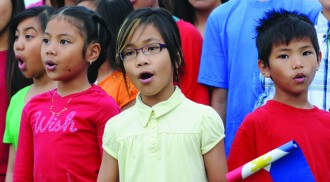 Filipino is the Fastest Growing Language in Canada