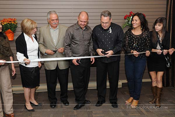 Mosaic Funeral opens 2nd location on Nairn
