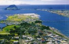 The best of Tauranga, New Zealand