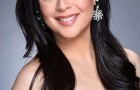Dawn Zulueta addresses issue on replacing Maricel Soriano
