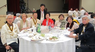 Rizal's celebration inspires Filipinos