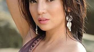 Dubai promoter swindles Maui Taylor and Katya Santos