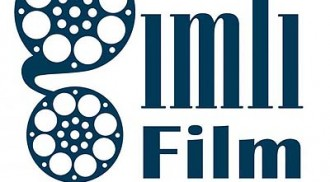 Transit to screen at 2014 Gimli Film Festival