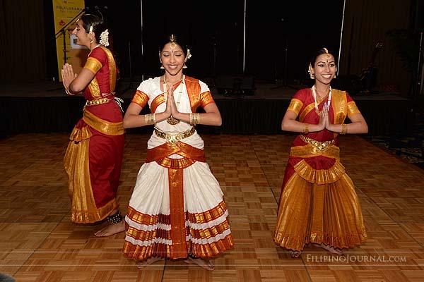 Foklorama Celebrates 45th Annual Festival