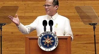 Angara praises signing of Anti-Bullying Law