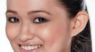 GenSan pride chosen to replace controversial Bb. Pilipinas candidate