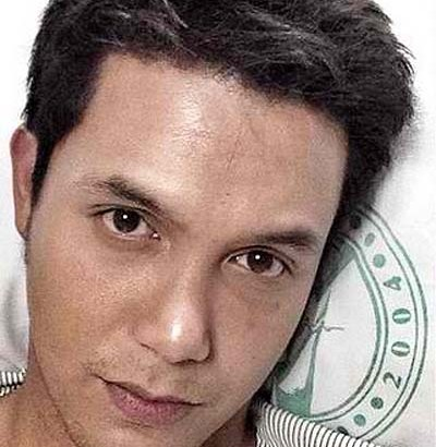 Paolo Ballesteros now in stable condition