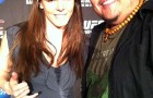 UFC 161: Winnipeggers Excited for Inaugural Card