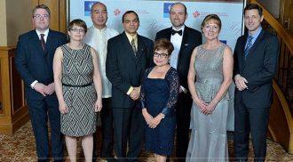 Community Leader Planning Future Kidney Health Awareness event for Filipino Community