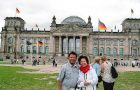 Highlights of Berlin (Part II)