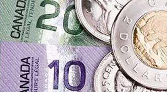 Interview Clues, Part 3: Let's talk money!