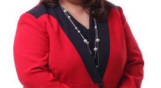 Jessica Soho is most awarded journalist