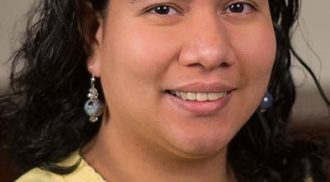 Advincula and Javate nominated for 2014 YMCA-YWCA Women of Distinction Award