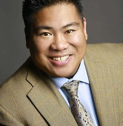 Two Filipino Canadians vie for Point Douglas on October 22 Civic Election