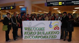 Koro Bulakenyo has arrived to rekindle the love of Musikang Pilipino