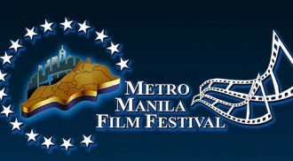 "MMFF ""Parade of Stars"" on Dec. 22"
