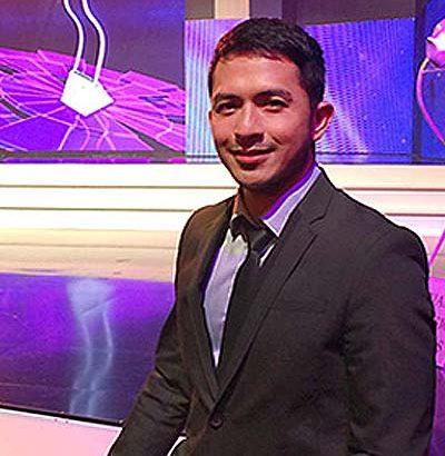 Asian TV Awards honor Dennis Trillo