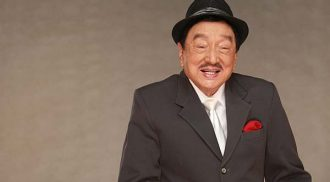 Auction of Dolphy's properties to raise funds for foundation