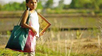 Paris filmfest to screen Filipino short films