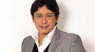 Down Memory Lane with Marco Sison & His Music