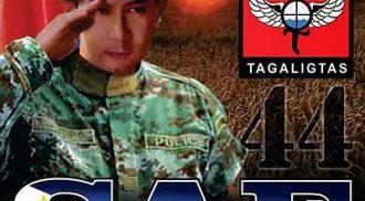 Proposed SAF movie elicits mixed reactions