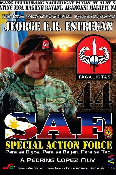 saf 44 essay tagalog
