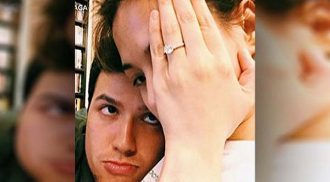 Wedding bells for Toni Gonzaga and Paul Soriano this year