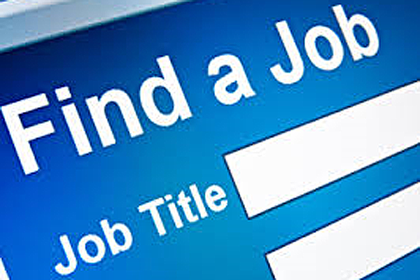 Four Tips to Focus Your Job Search