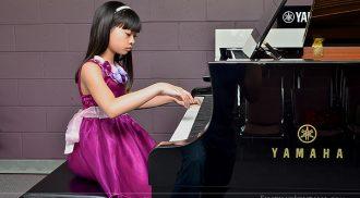 Winnipeg to be Host of 2015 Yamaha Junior Original concert