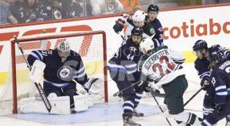 2014-2015 Winnipeg Jets Season Preview