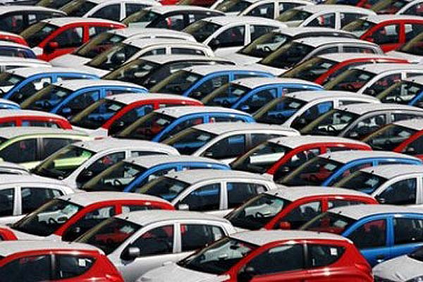 P-NOY issues EO on automotive manufacturing program