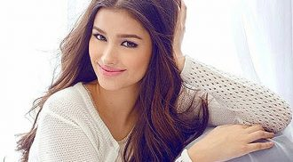 Liza Soberano not yet ready to get romantic