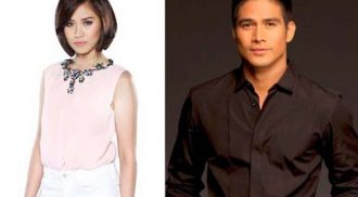 Piolo Pascual counts his blessings
