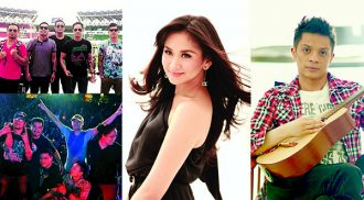 Upcoming musicfest hopes to bring back OPM