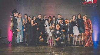 Celebrate our Filipino spirit at the upcoming 2015 MFBC Awards Gala!