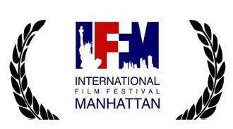 Manhattan film fest to screen 10 Filipino films