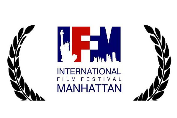 Manhattan film fest to screen 10 Filipino films