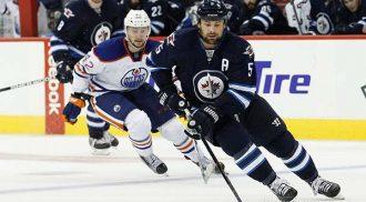 Boarding Pass: Winnipeg Jets 2015-2016 Season Preview